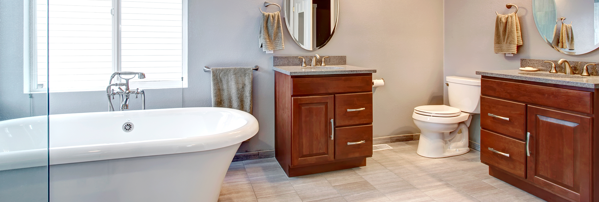Bathroom renovations hamilton - Hamilton Bathroom Renovations